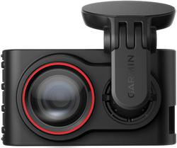 Dashcam Garmin 35 Full HD