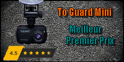 vignette dashcam to guard